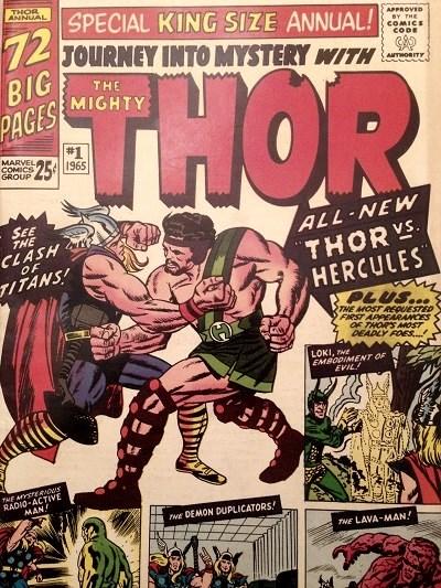 מגניב אספנות חוברות קומיקס של גיבורי על EX-76
