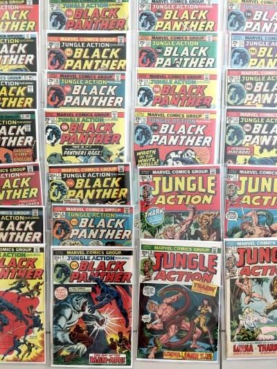 מקורי אספנות חוברות קומיקס של גיבורי על UU-29